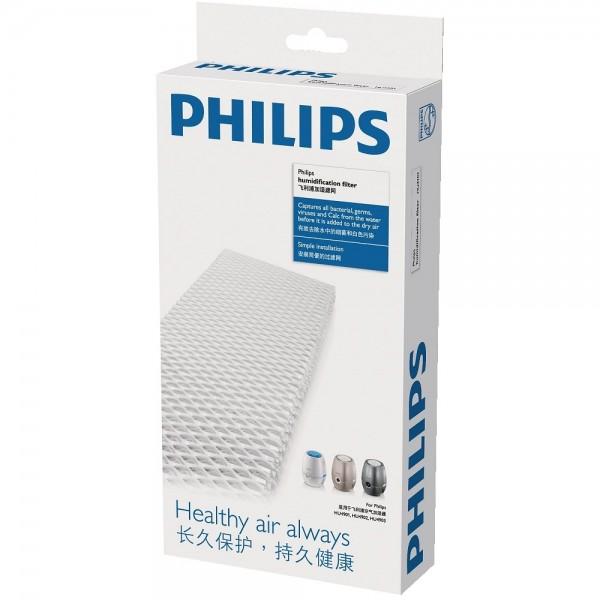 Philips HU410101 Фильтр увлажняющий