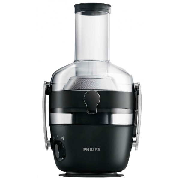 Philips HR 1919 Avance