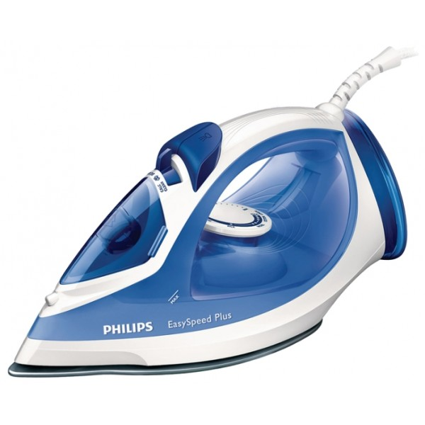 Philips GC 2046
