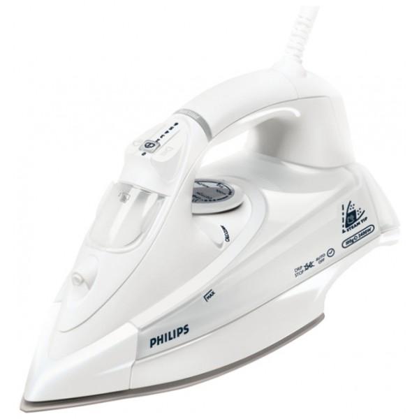 Philips GC 4415