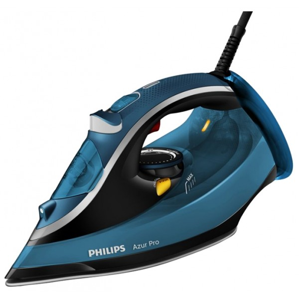 Утюг Philips GC 488020