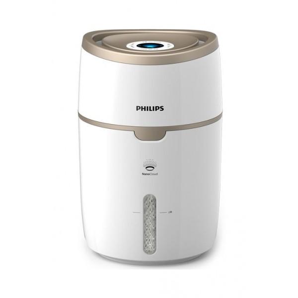 Увлажнитель воздуха Philips HU4816/10