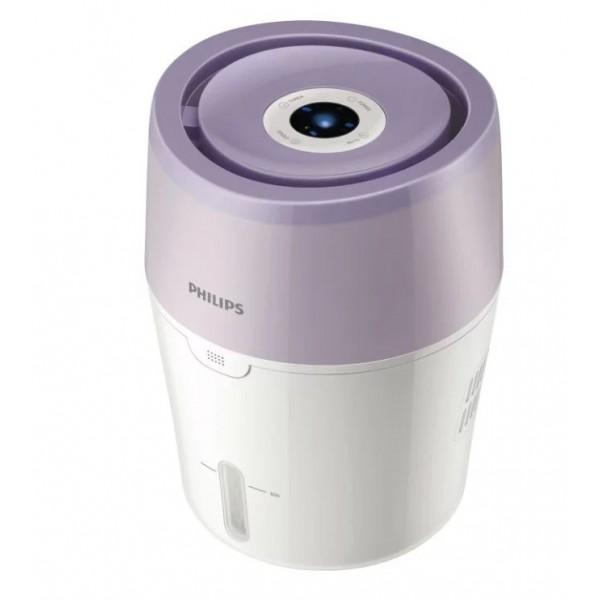 Philips HU 4802