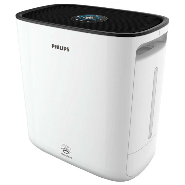 Philips HU 5930