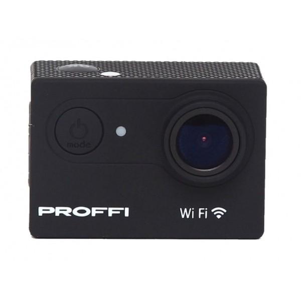 Proffi PM0343 Экшн-камера