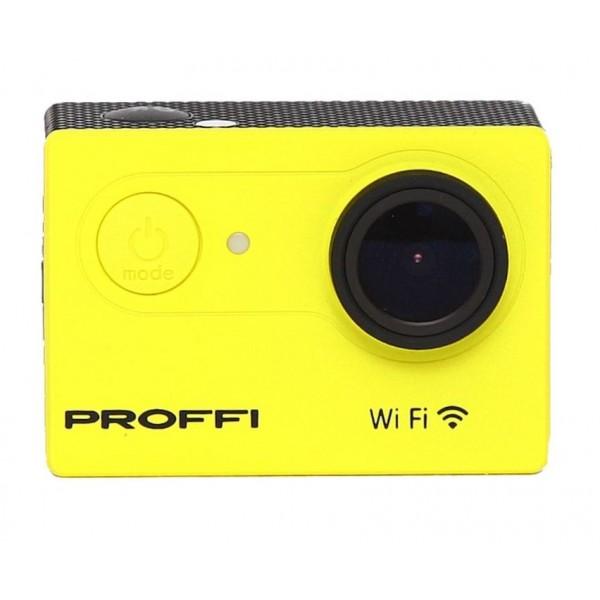 Proffi PM0344 Экшн-камера