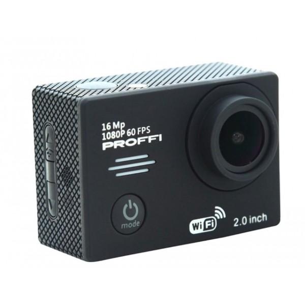 Proffi PM0347