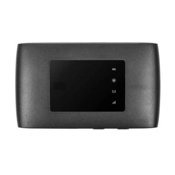LTE Wi-Fi роутер МТС MF920