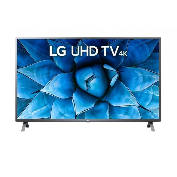 Телевизор LG 43UN73506