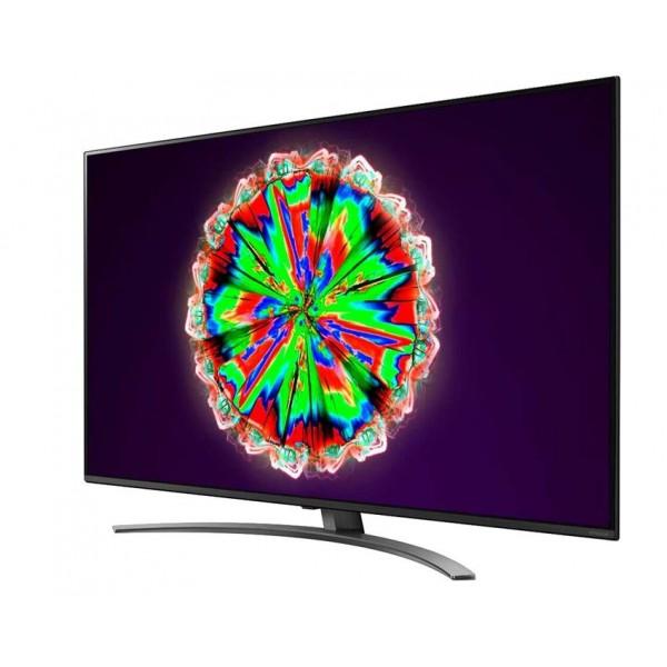 Телевизор NanoCell LG 49NANO816NA