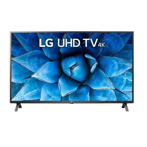 Телевизор LG 49UN73006LA