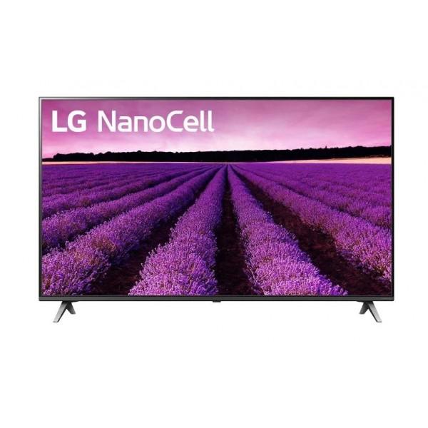 Телевизор NanoCell LG 55SM8050