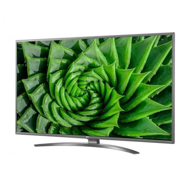 Телевизор LG 55UN81006
