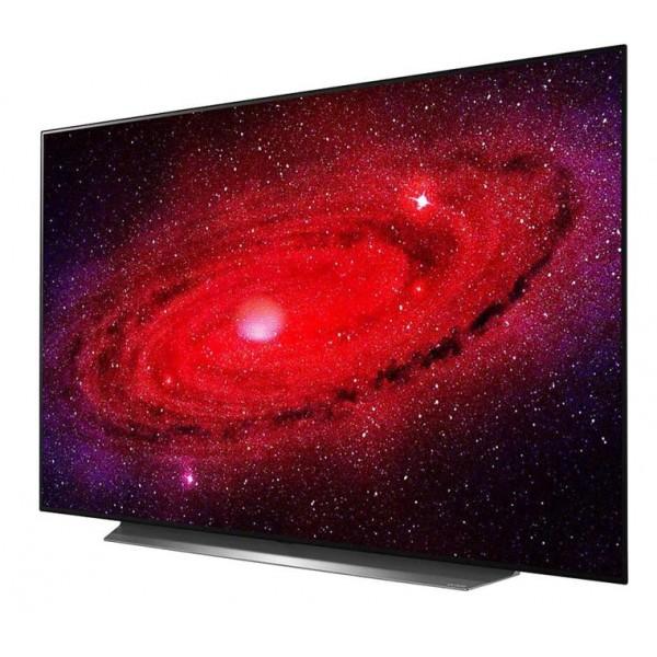 Телевизор OLED LG OLED55C9MLB