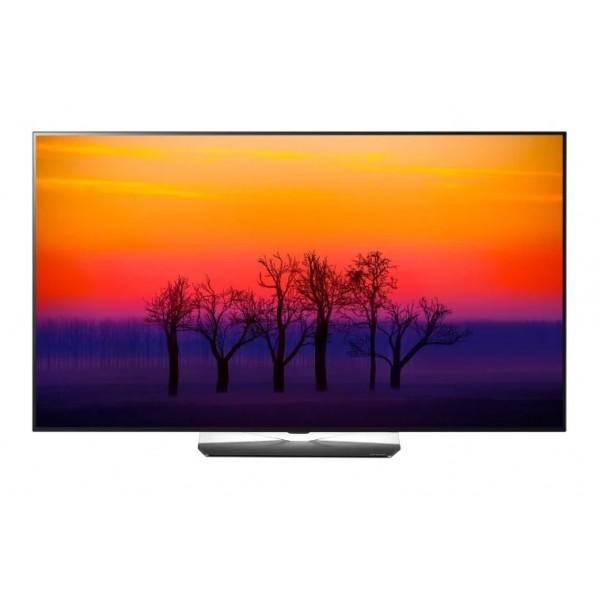 Телевизор OLED LG OLED65B8S