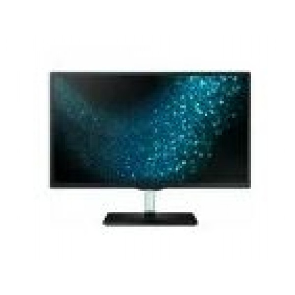 LED телевизор Samsung T27H390SIXRU