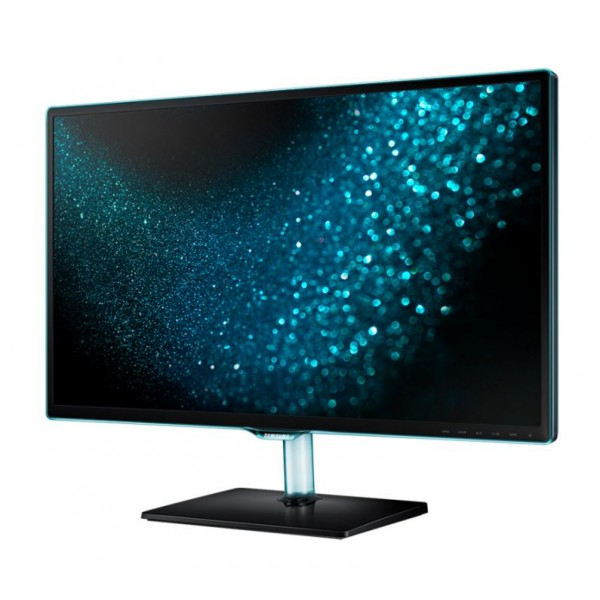 Телевизор Samsung T27H395SIX