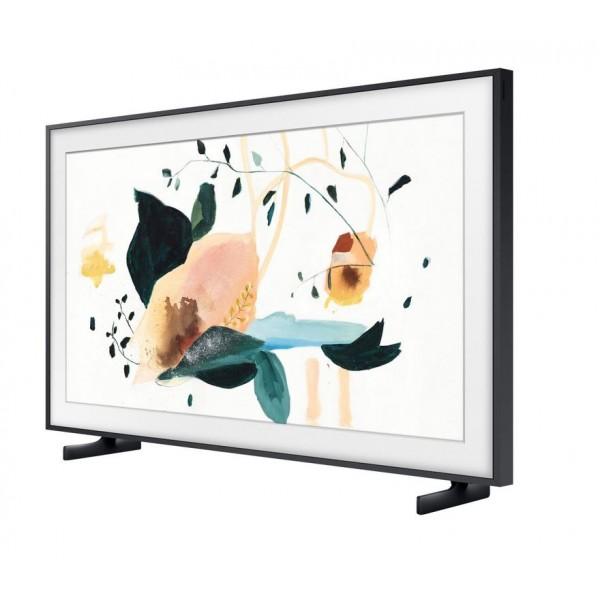 Телевизор QLED Samsung The Frame QE43LS03TAU