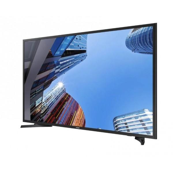 Samsung UE40M5000AU