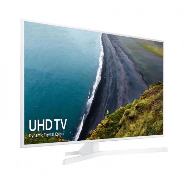 Телевизор Samsung UE43RU7410U