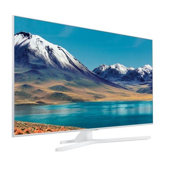 Телевизор Samsung UE50TU8510U