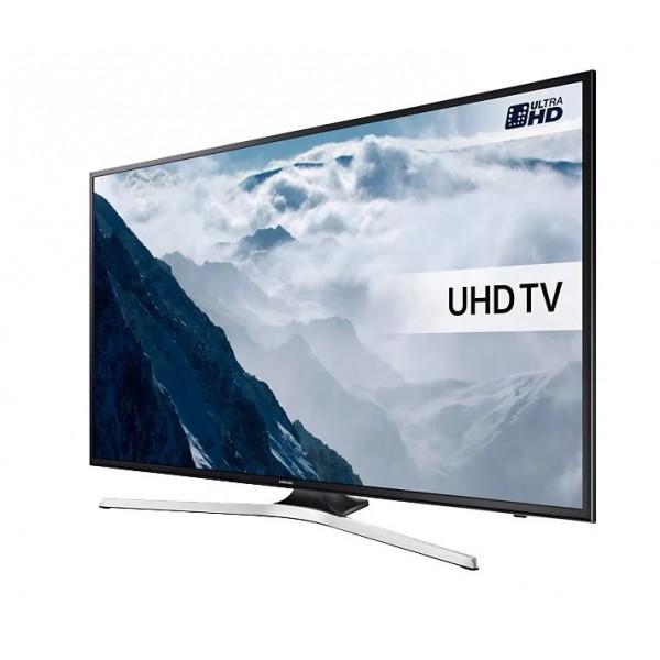 Samsung UE55KU6020K