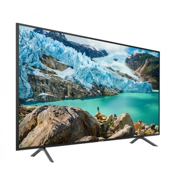 Телевизор Samsung UE55RU7170U