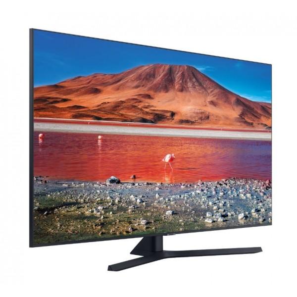 Телевизор Samsung UE65TU7560U