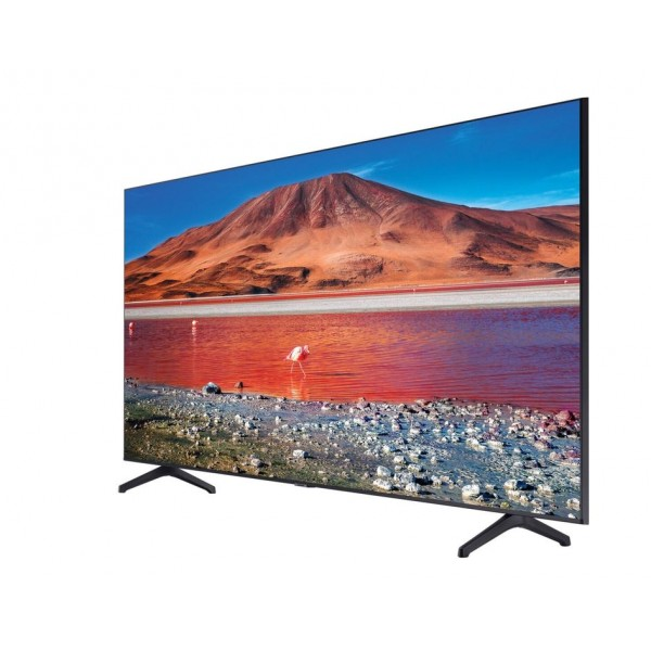 Телевизор Samsung UE70TU7170U