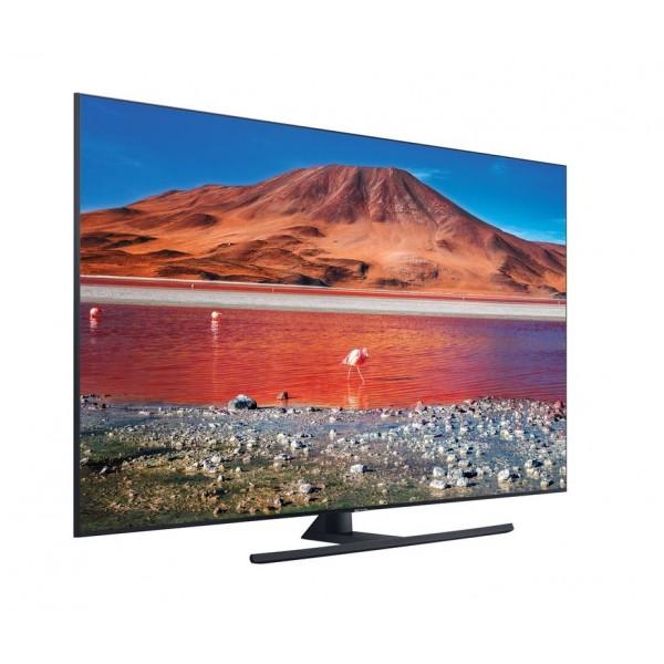 Телевизор Samsung UE75TU7570U